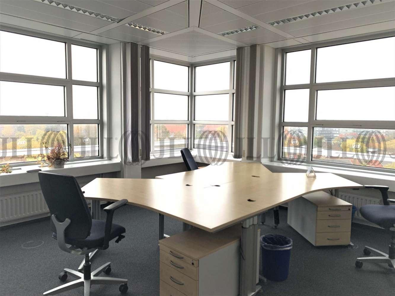 Büros Hamburg, 22297 - Büro - Hamburg, Winterhude - H0981 - 10882005