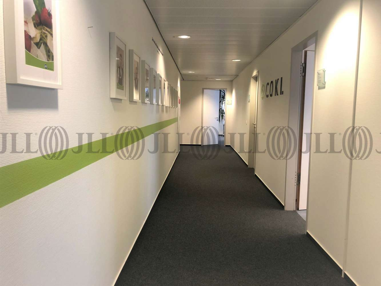 Büros Hamburg, 22297 - Büro - Hamburg, Winterhude - H0981 - 10882006