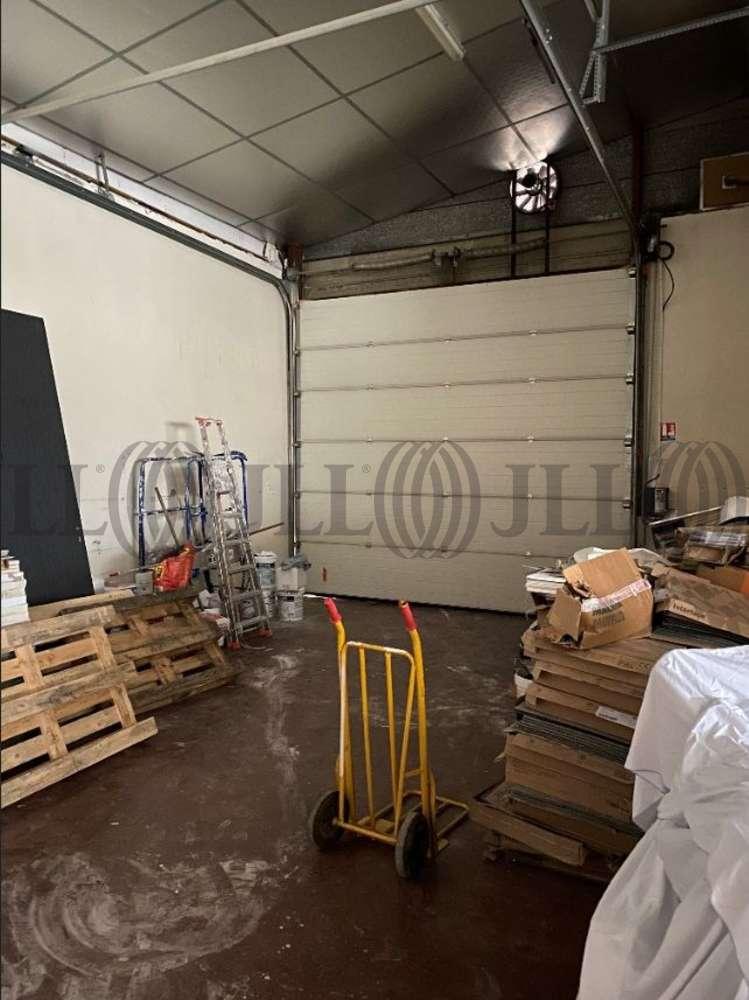 Activités/entrepôt Chassieu, 69680 - BATIMENT D'ACTIVITE - 10882137