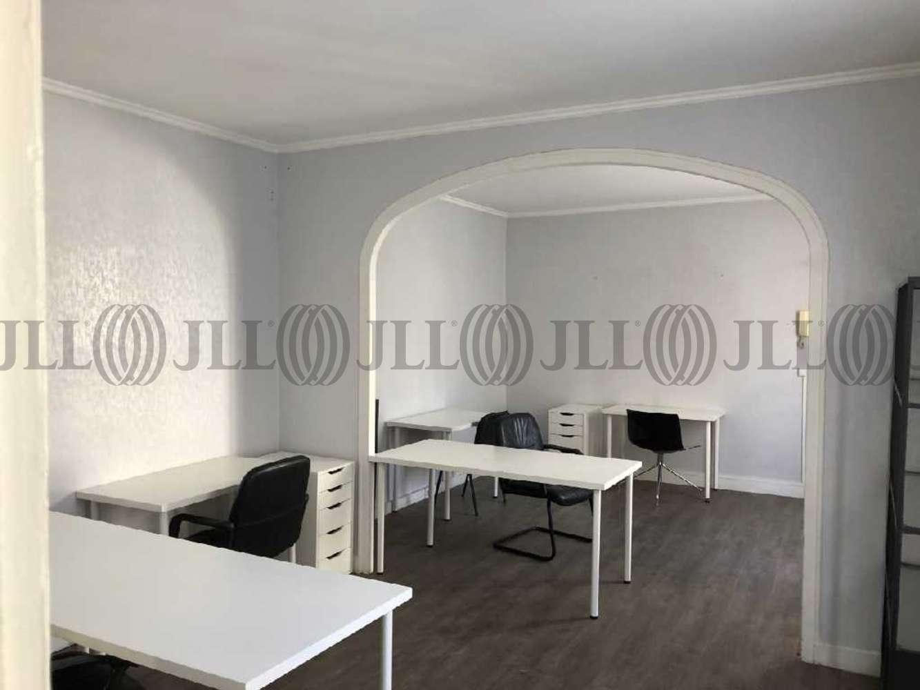 Bureaux Levallois perret, 92300 - 45 RUE ARISTIDE BRIAND - 10882189