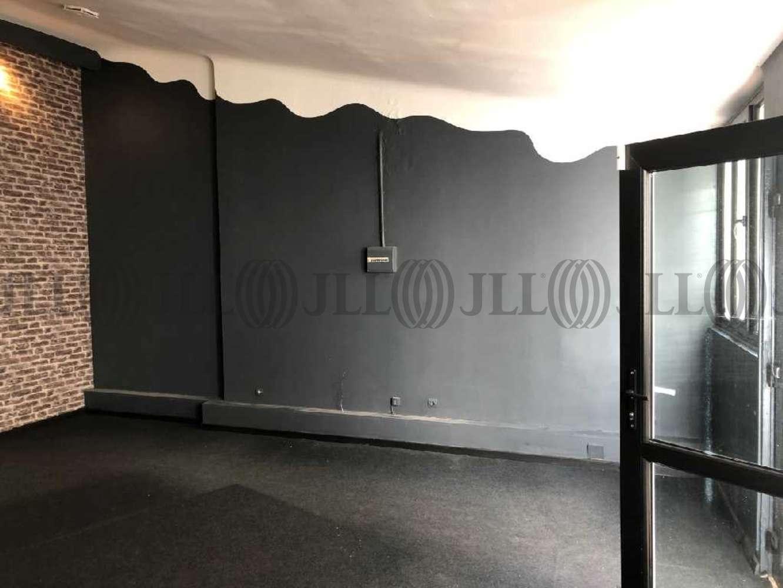 Bureaux Levallois perret, 92300 - 45 RUE ARISTIDE BRIAND - 10882192