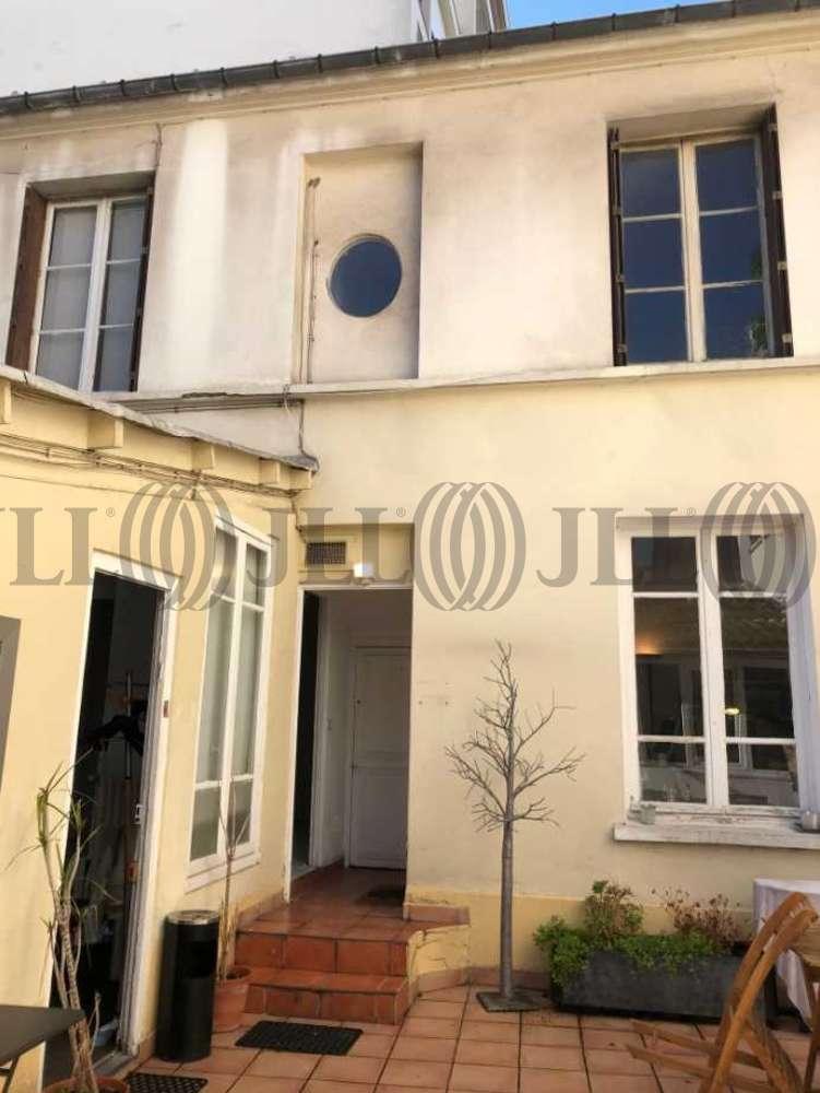 Bureaux Levallois perret, 92300 - 45 RUE ARISTIDE BRIAND - 10882195