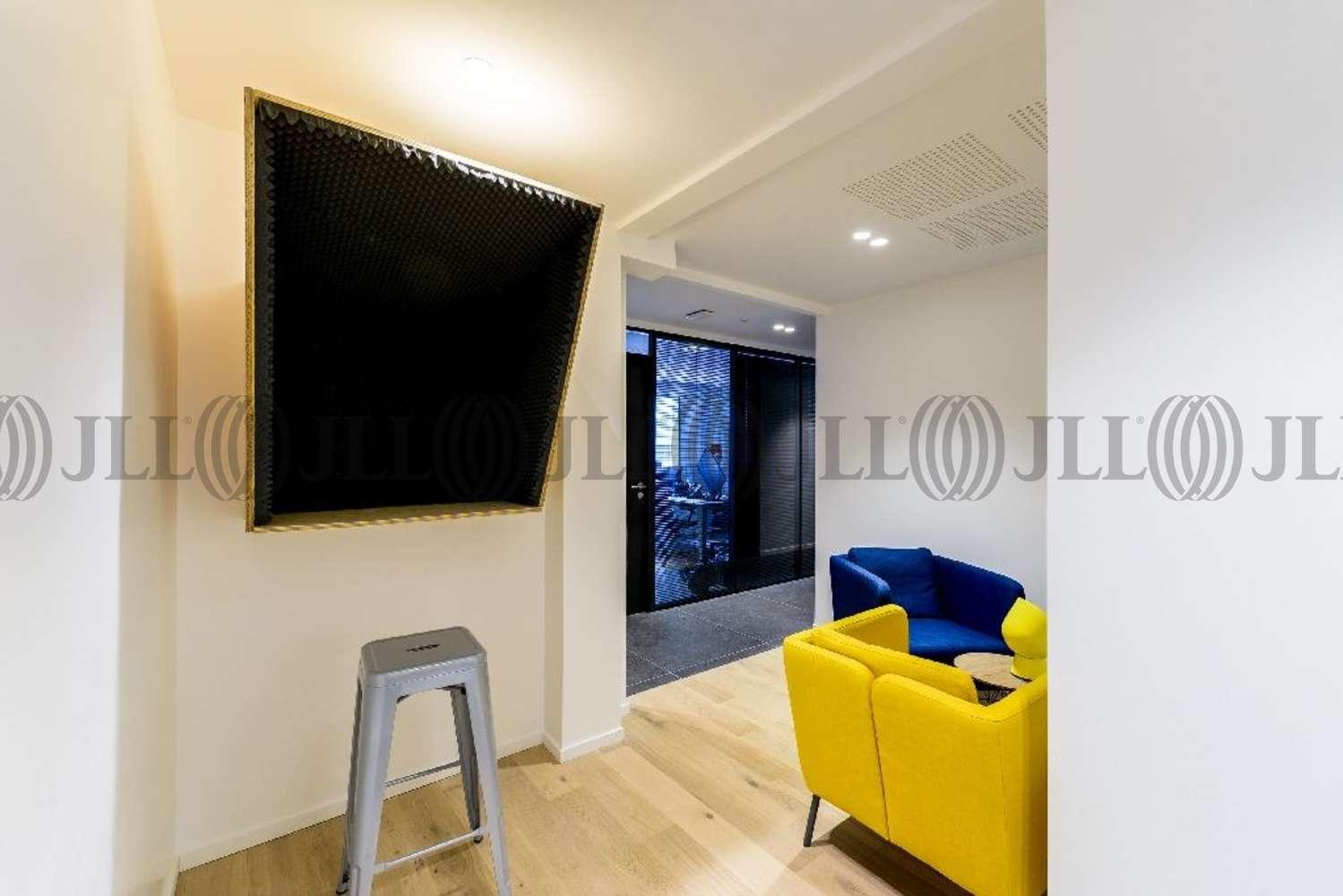 Bureaux Paris, 75010 - AT HOME PARIS 10 - 10882253