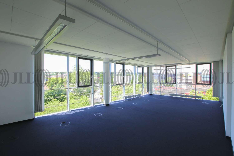 Büros Stuttgart, 70565 - Büro - Stuttgart, Vaihingen - S0034 - 10882666