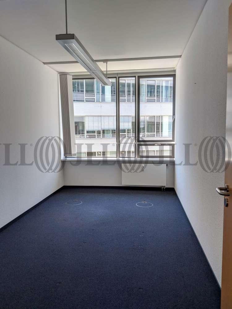 Büros Stuttgart, 70565 - Büro - Stuttgart, Vaihingen - S0034 - 10882667