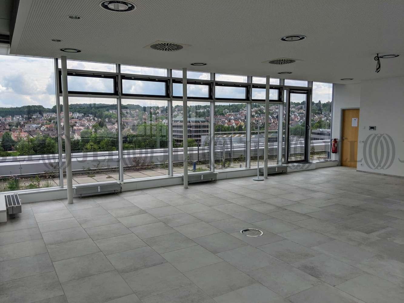Büros Stuttgart, 70565 - Büro - Stuttgart, Vaihingen - S0034 - 10882668