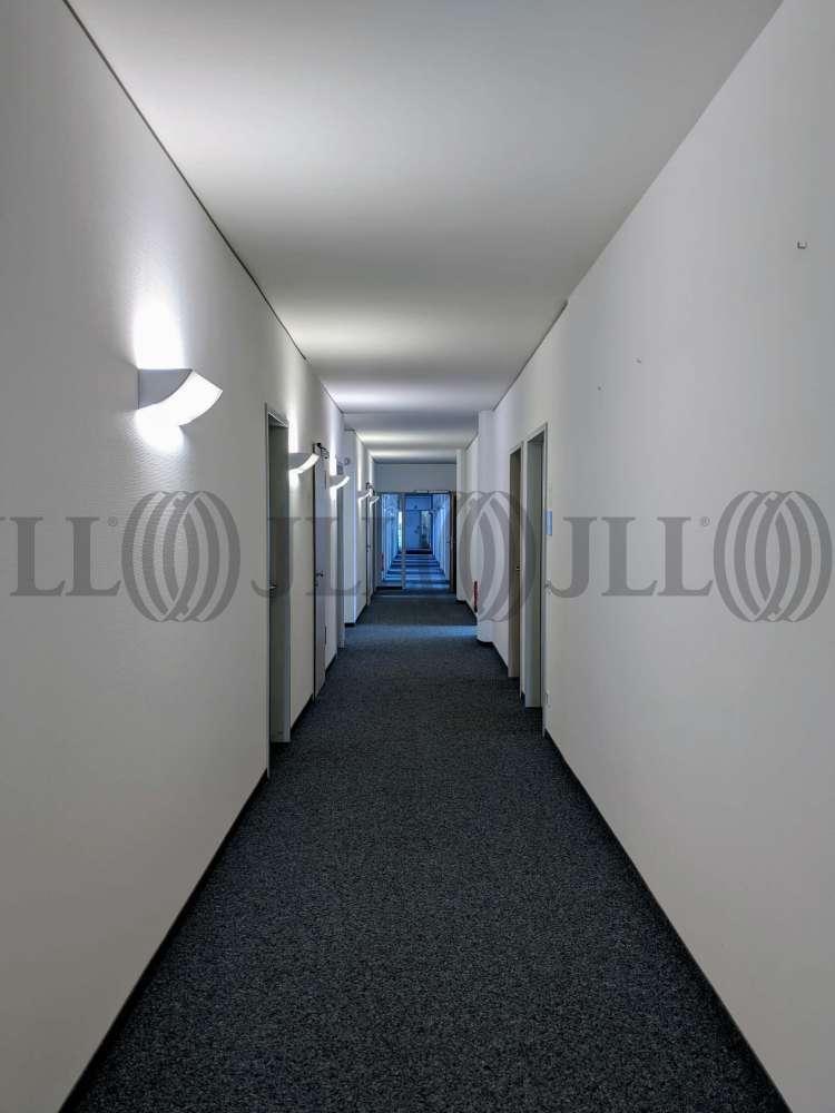 Büros Stuttgart, 70565 - Büro - Stuttgart, Vaihingen - S0034 - 10882670