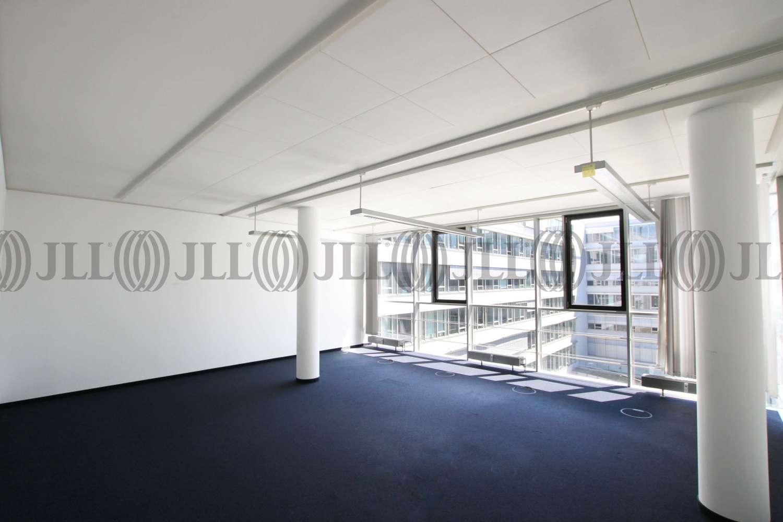 Büros Stuttgart, 70565 - Büro - Stuttgart, Vaihingen - S0034 - 10882671