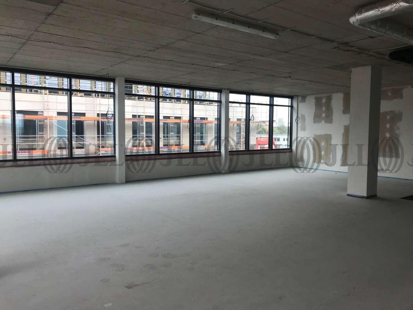 Büros Ludwigshafen am rhein, 67061