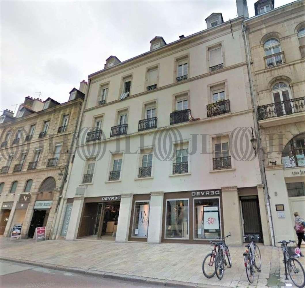 Commerces Dijon, 21000 - DEVRED