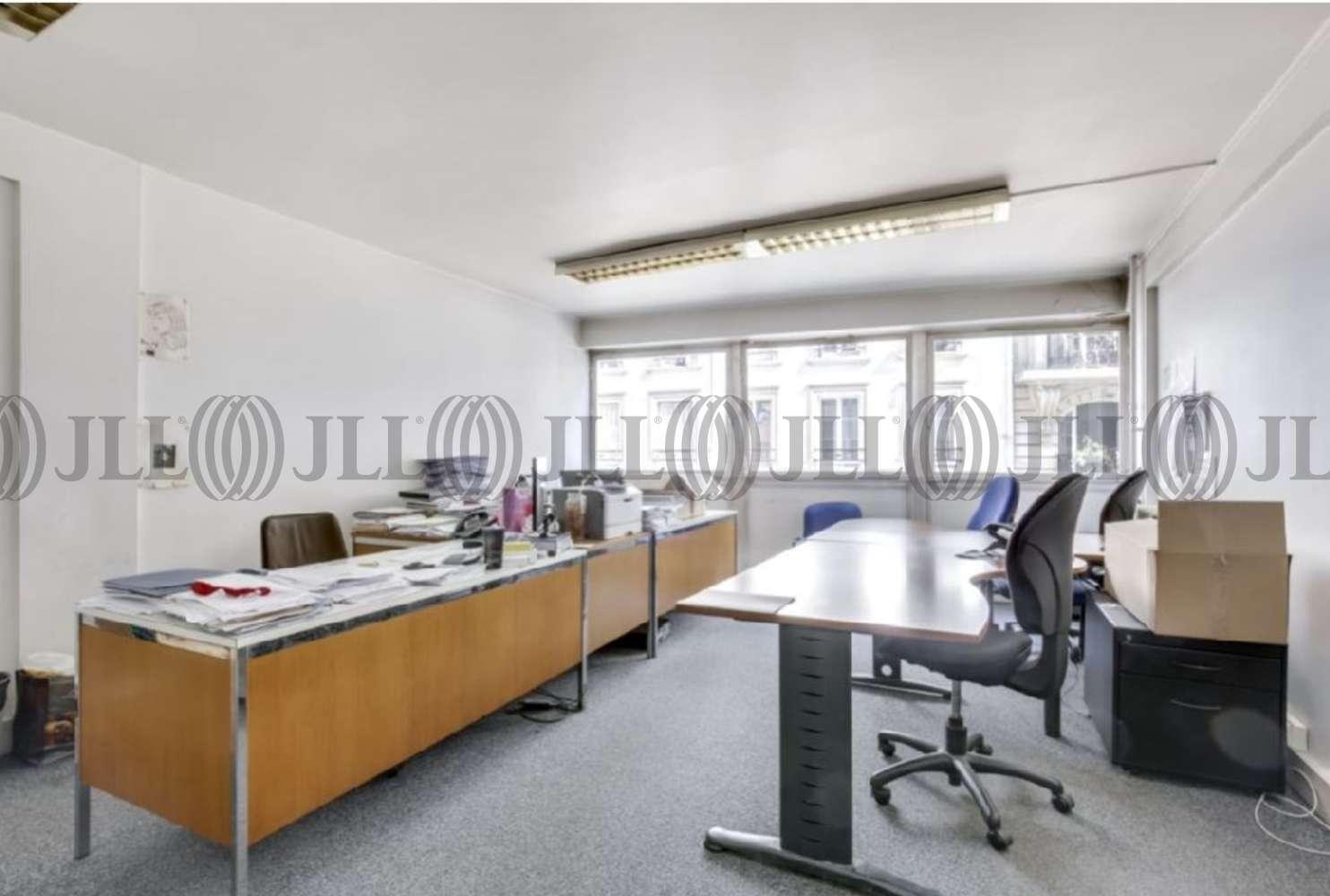 Bureaux Paris, 75009 - 9 RUE DU DELTA - 10882922