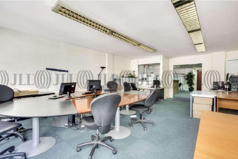 Bureaux Paris, 75009 - 9 RUE DU DELTA - 10882923