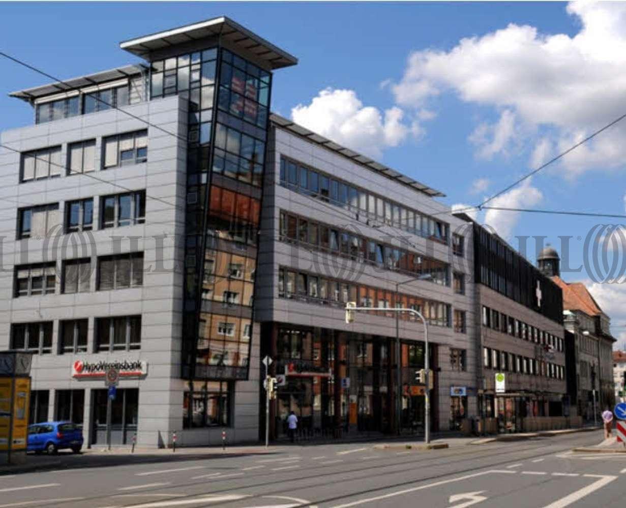 Büros Nürnberg, 90489 - Büro - Nürnberg, Gärten b Wöhrd - M1024 - 10882982