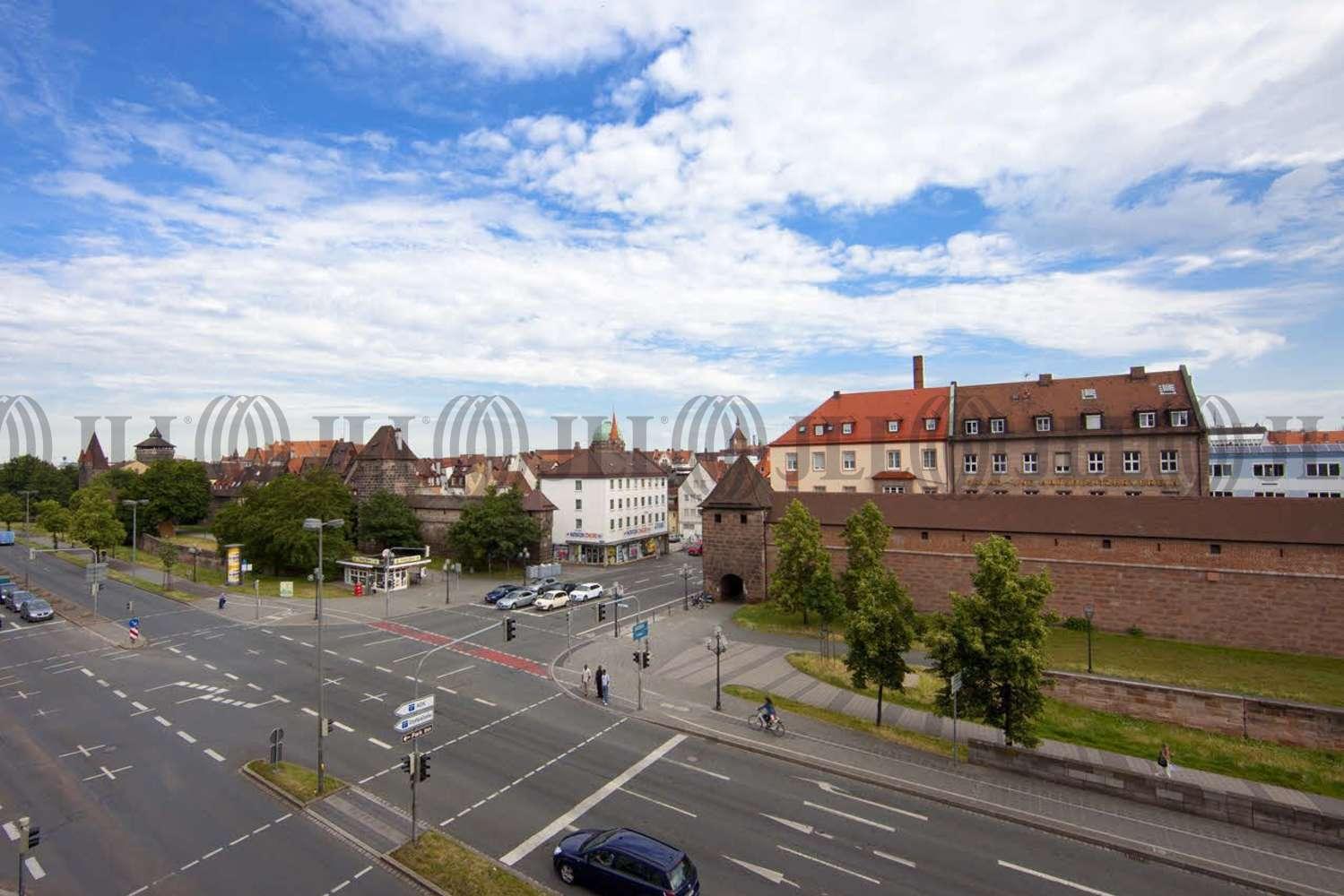 Büros Nürnberg, 90443 - Büro - Nürnberg, Tafelhof - M1010 - 10882985