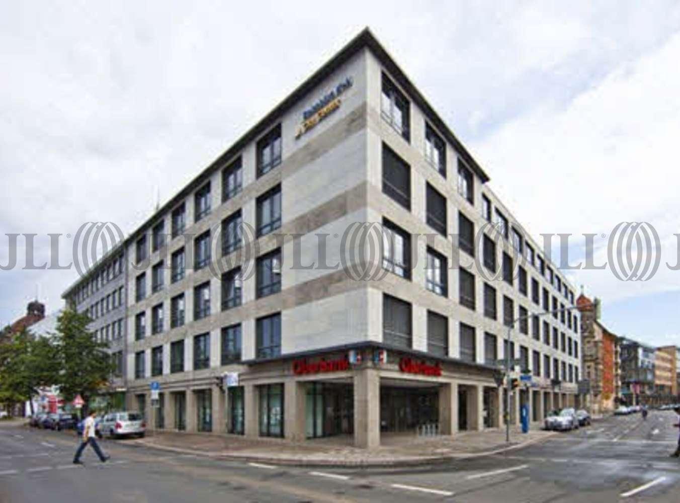 Büros Nürnberg, 90443 - Büro - Nürnberg, Tafelhof - M1010 - 10882983