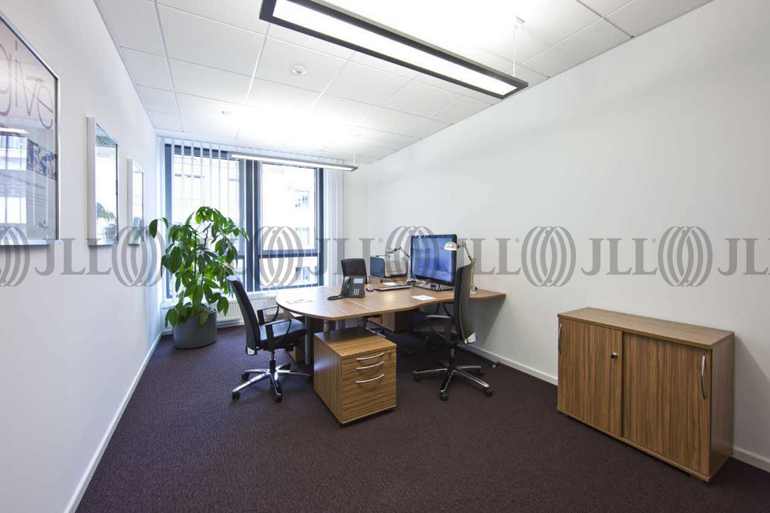 Büros Nürnberg, 90443 - Büro - Nürnberg, Tafelhof - M1010 - 10882987