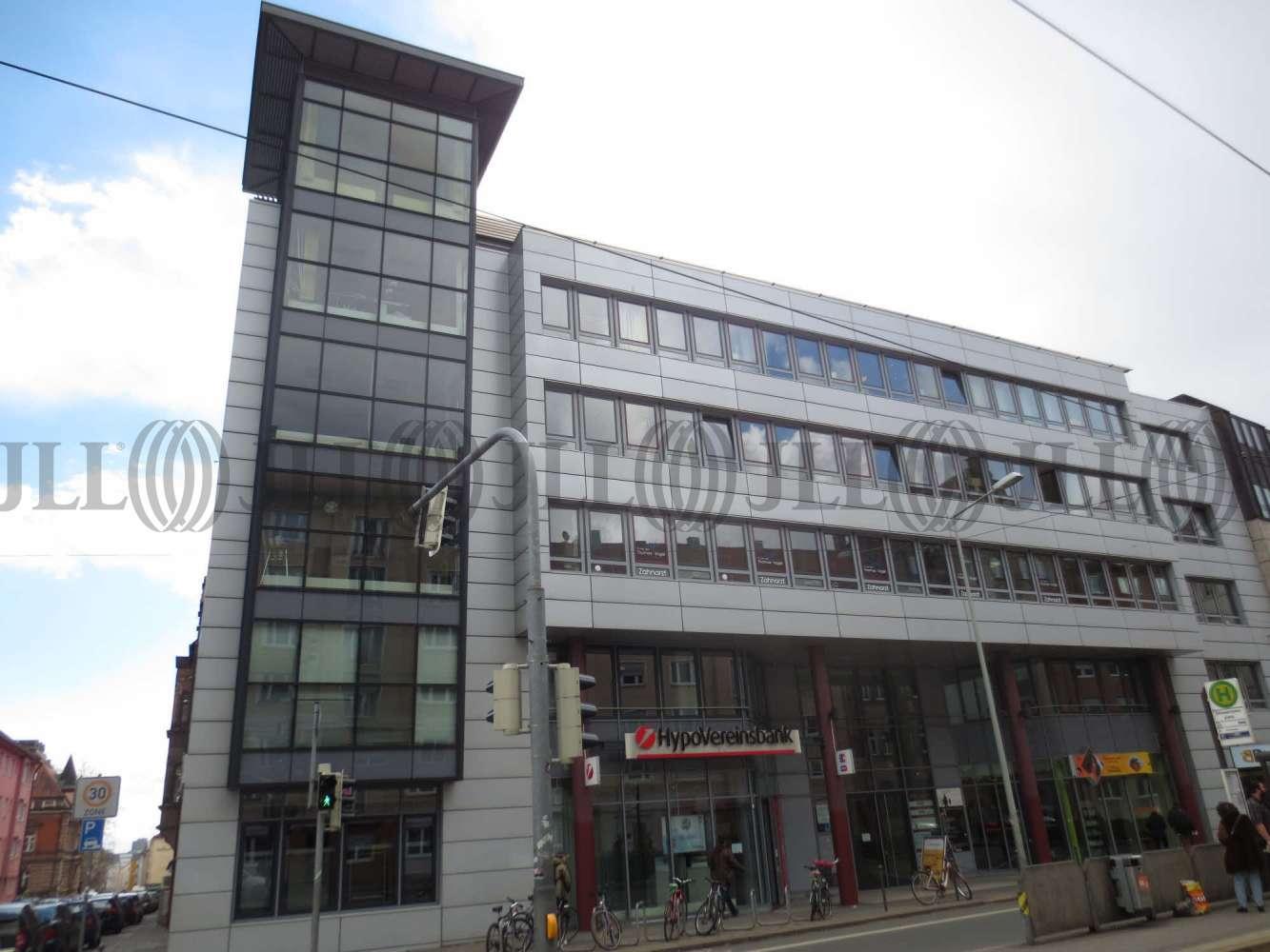 Büros Nürnberg, 90489 - Büro - Nürnberg, Gärten b Wöhrd - M1024 - 10882989