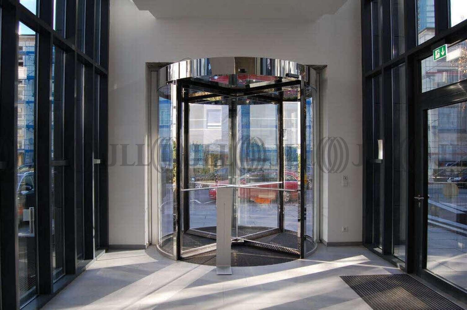 Büros Frankfurt am main, 60323 - Büro - Frankfurt am Main, Westend-Süd - F0098 - 10883118