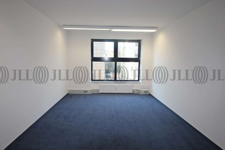 Büros Frankfurt am main, 60325 - Büro - Frankfurt am Main, Westend-Süd - F0059 - 10883137