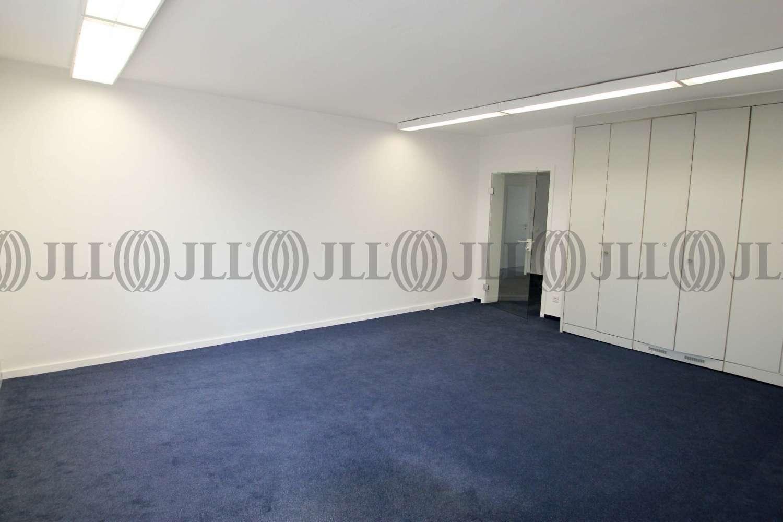 Büros Frankfurt am main, 60325 - Büro - Frankfurt am Main, Westend-Süd - F0059 - 10883138