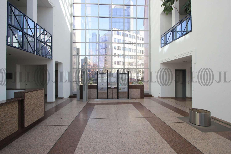 Büros Frankfurt am main, 60325 - Büro - Frankfurt am Main, Westend-Süd - F0059 - 10883139