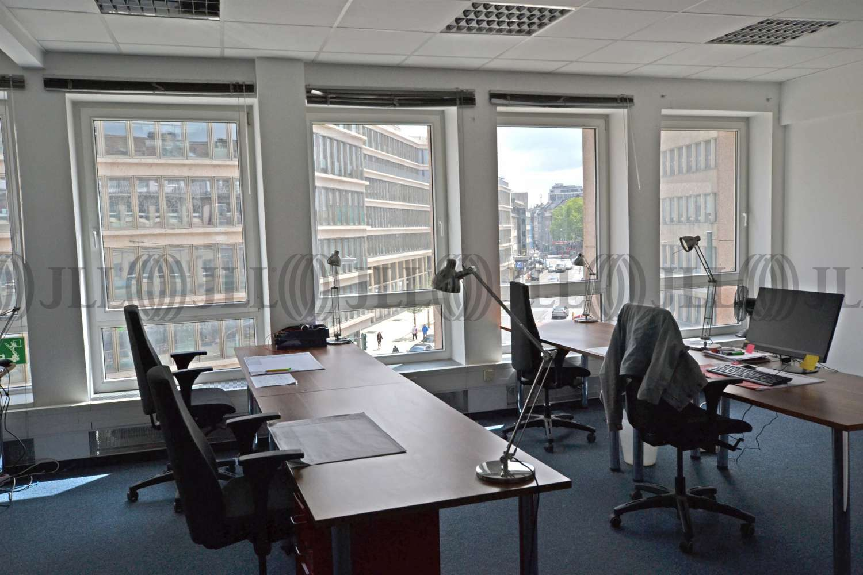 Büros Düsseldorf, 40211 - Büro - Düsseldorf, Pempelfort - D0602 - 10883146