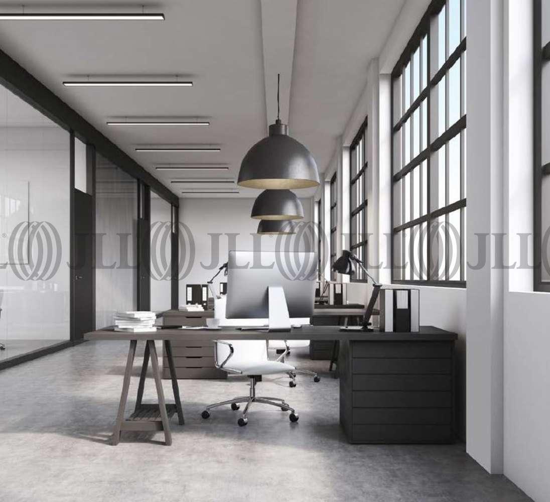 Büros Stuttgart, 70191 - Büro - Stuttgart, Nord - S0646 - 10883151