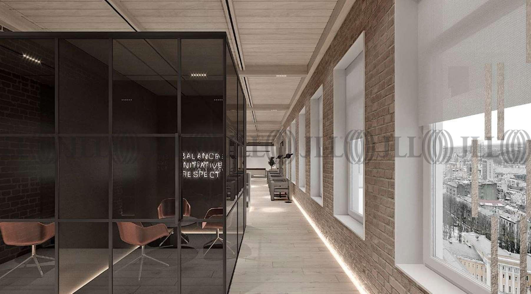 Büros Stuttgart, 70191 - Büro - Stuttgart, Nord - S0646 - 10883152