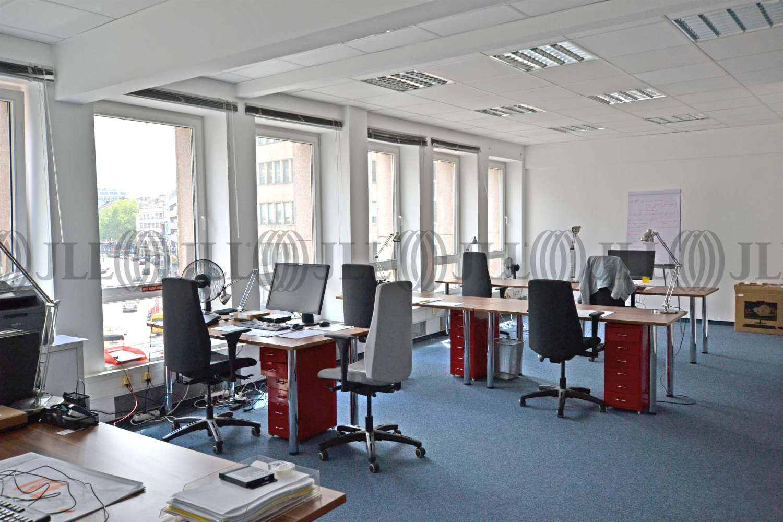Büros Düsseldorf, 40211 - Büro - Düsseldorf, Pempelfort - D0602 - 10883147