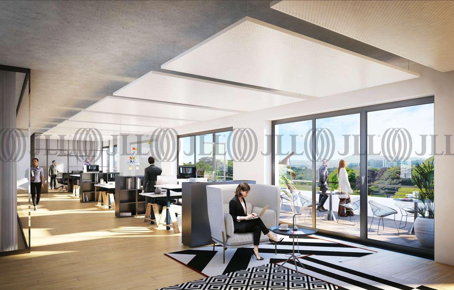 Büros Stuttgart, 70191 - Büro - Stuttgart, Nord - S0646 - 10883149