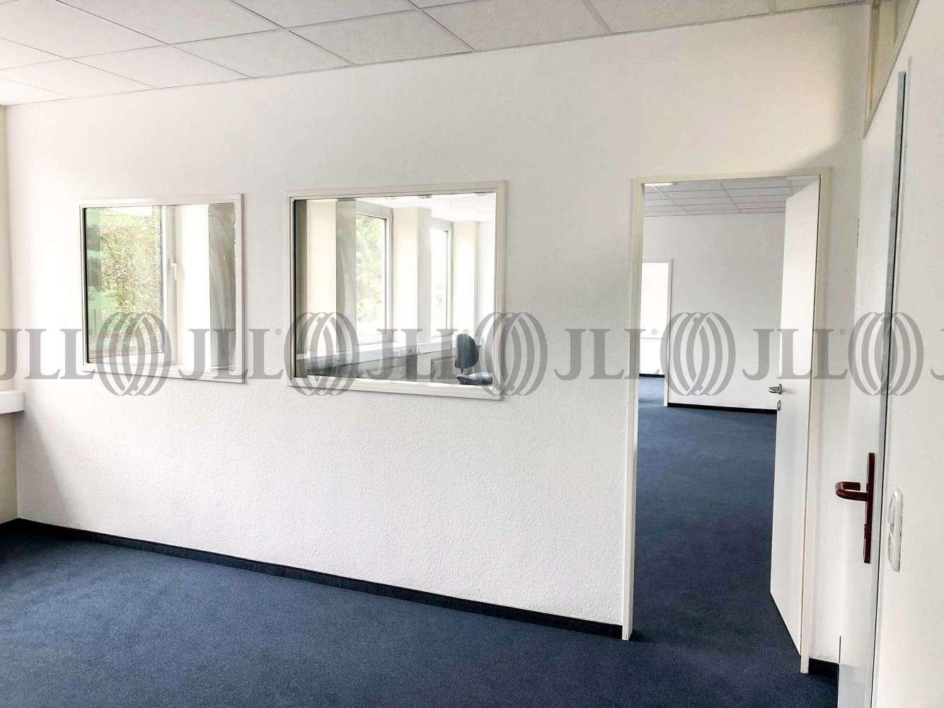 Büros Essen, 45279 - Büro - Essen, Horst - D2622 - 10883164