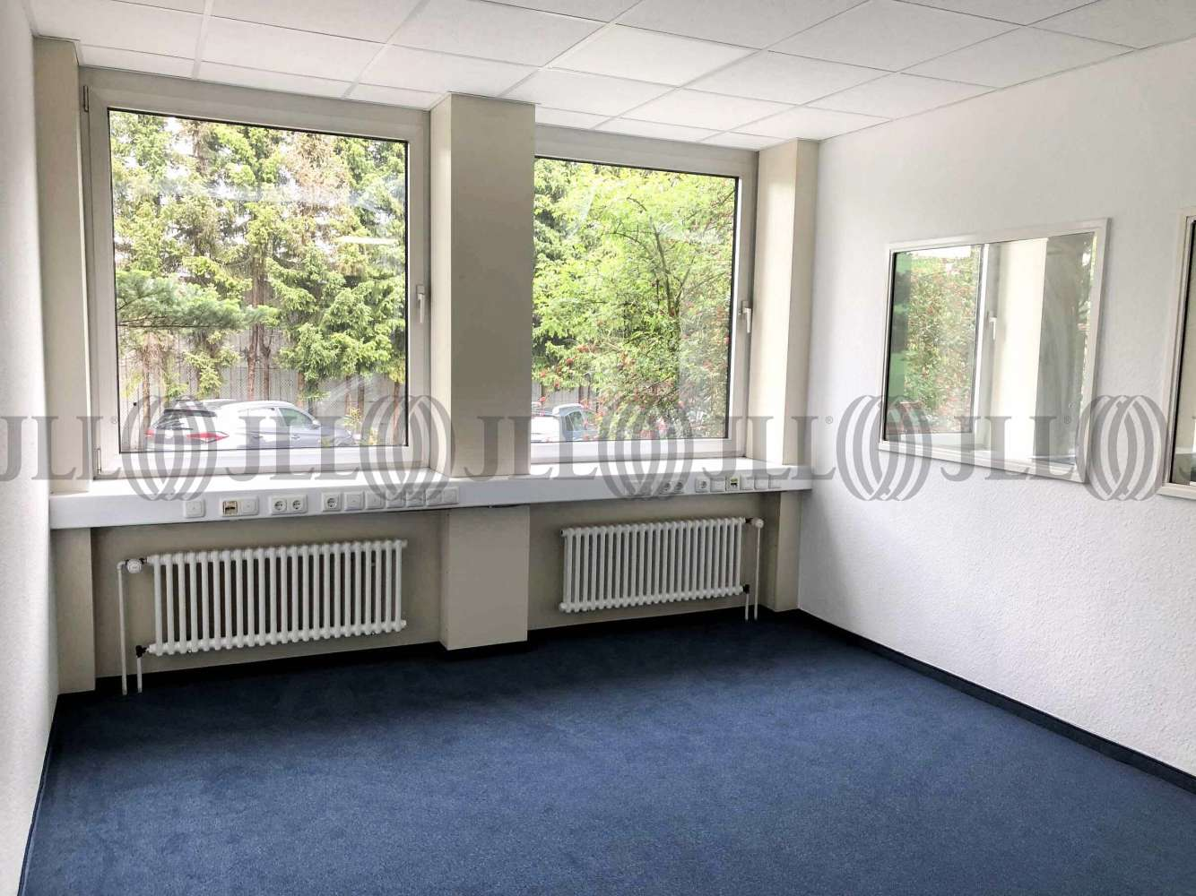 Büros Essen, 45279 - Büro - Essen, Horst - D2622 - 10883165