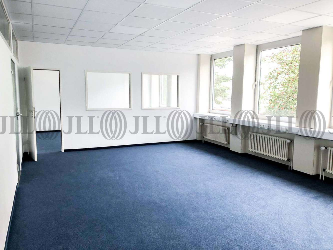 Büros Essen, 45279 - Büro - Essen, Horst - D2622 - 10883167