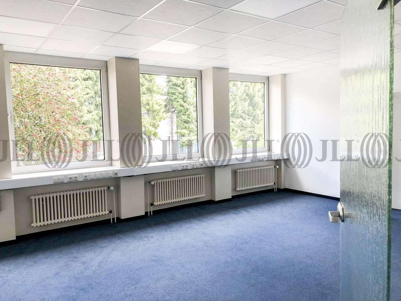 Büros Essen, 45279 - Büro - Essen, Horst - D2622 - 10883166