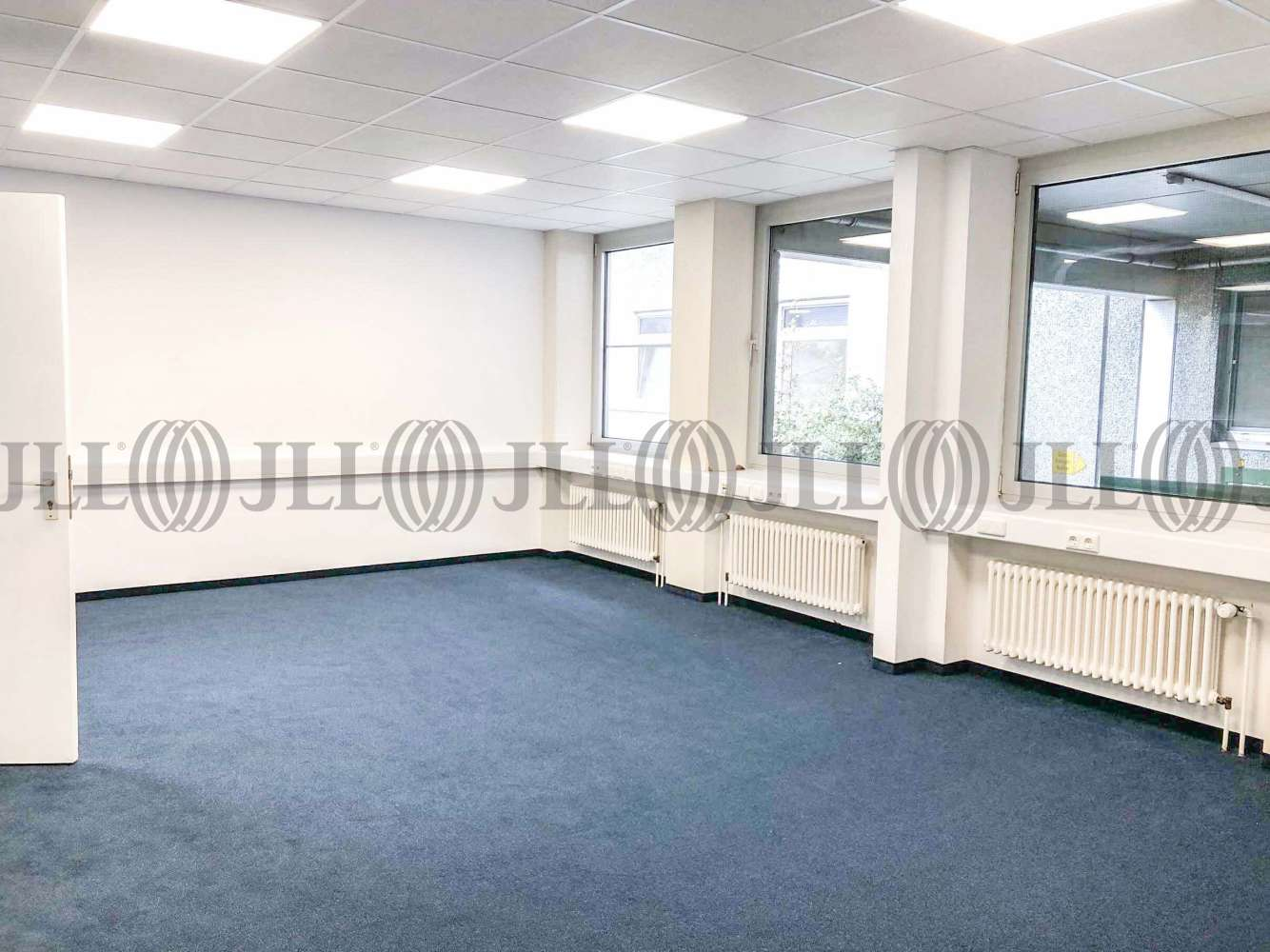 Büros Essen, 45279 - Büro - Essen, Horst - D2622 - 10883168