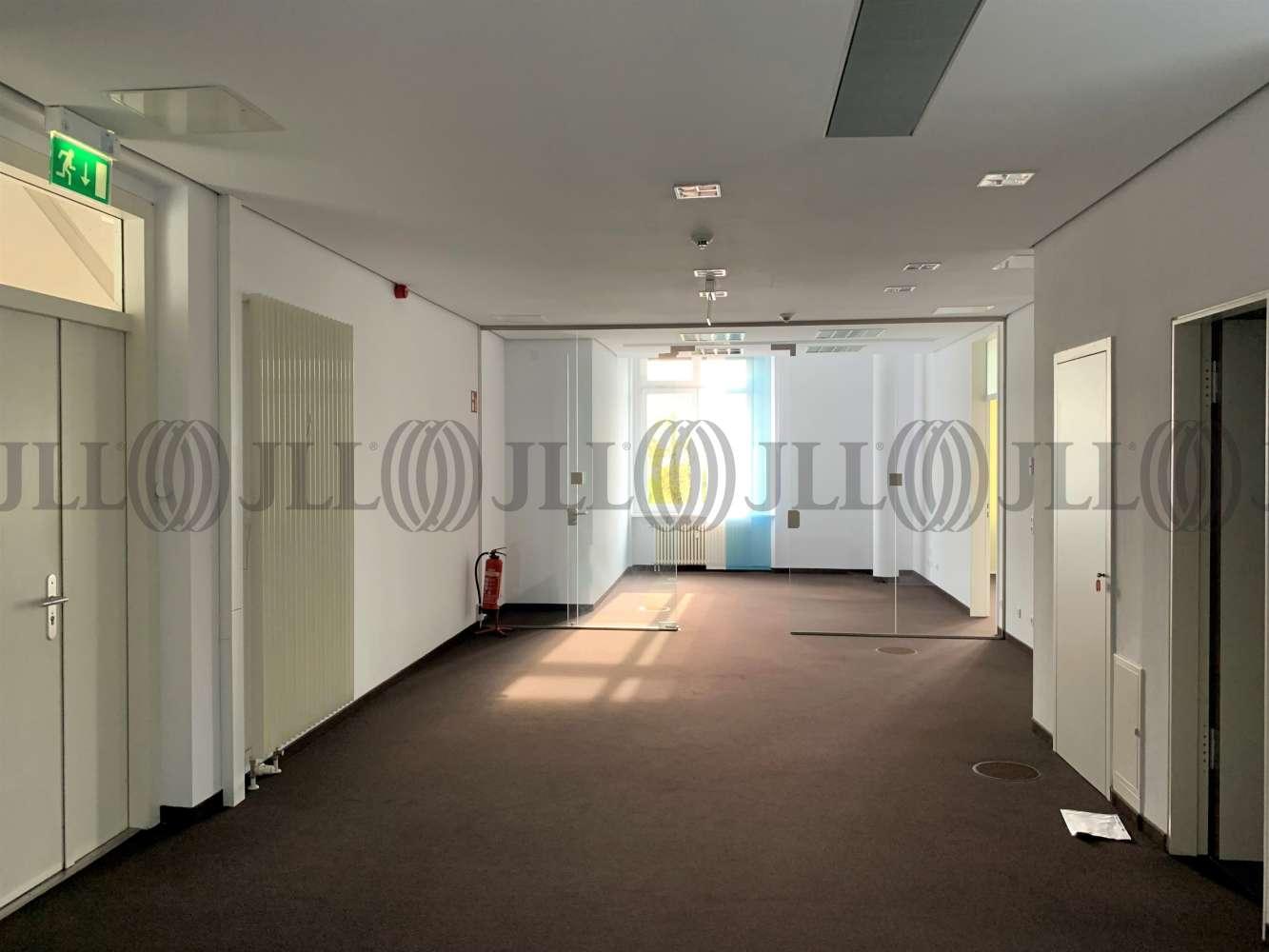 Büros Leipzig, 04109 - Büro - Leipzig, Zentrum - B1862 - 10883178