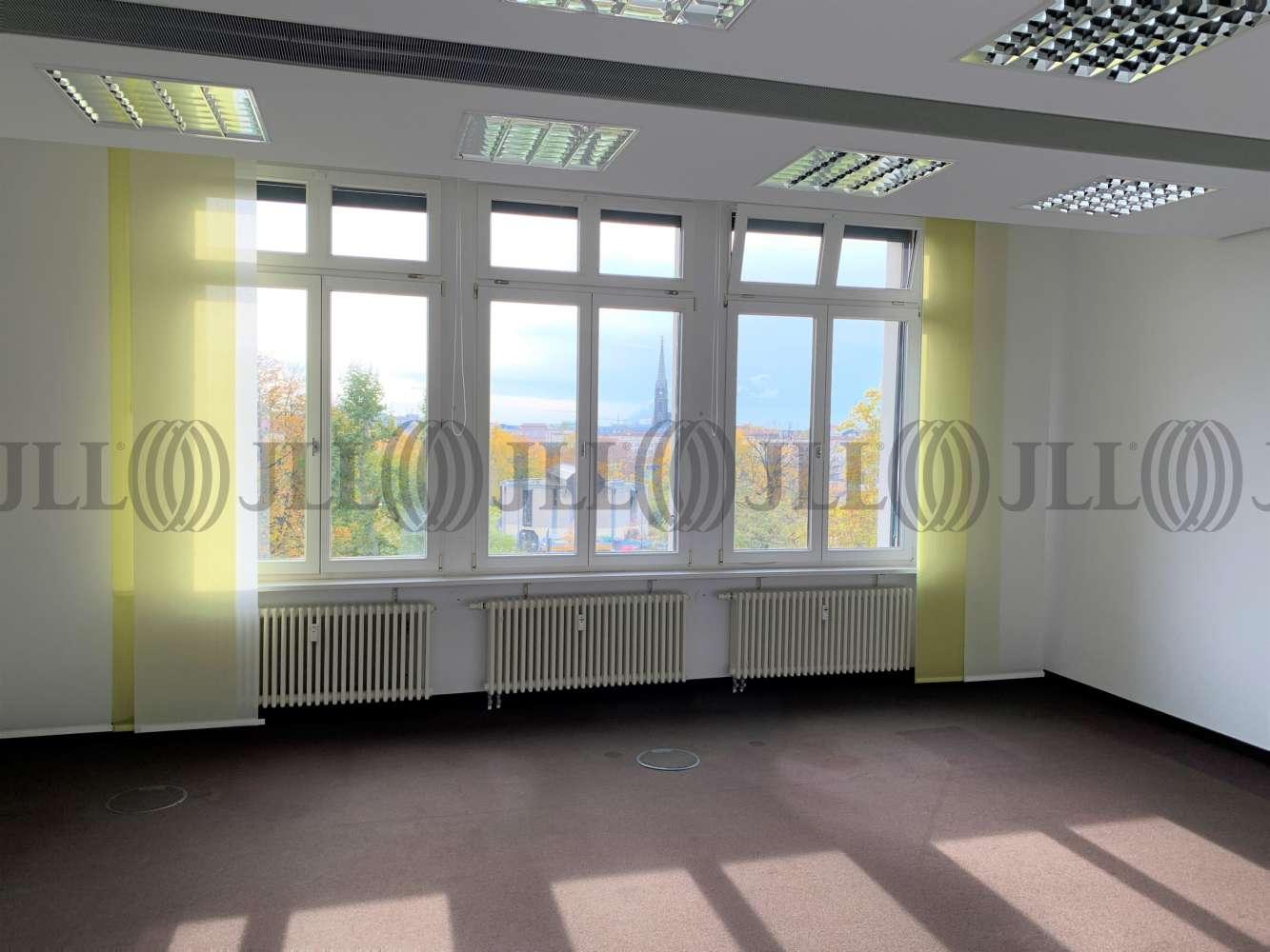 Büros Leipzig, 04109 - Büro - Leipzig, Zentrum - B1862 - 10883181