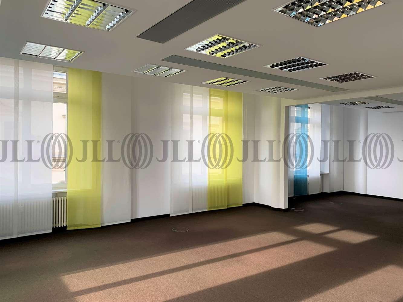 Büros Leipzig, 04109 - Büro - Leipzig, Zentrum - B1862 - 10883182