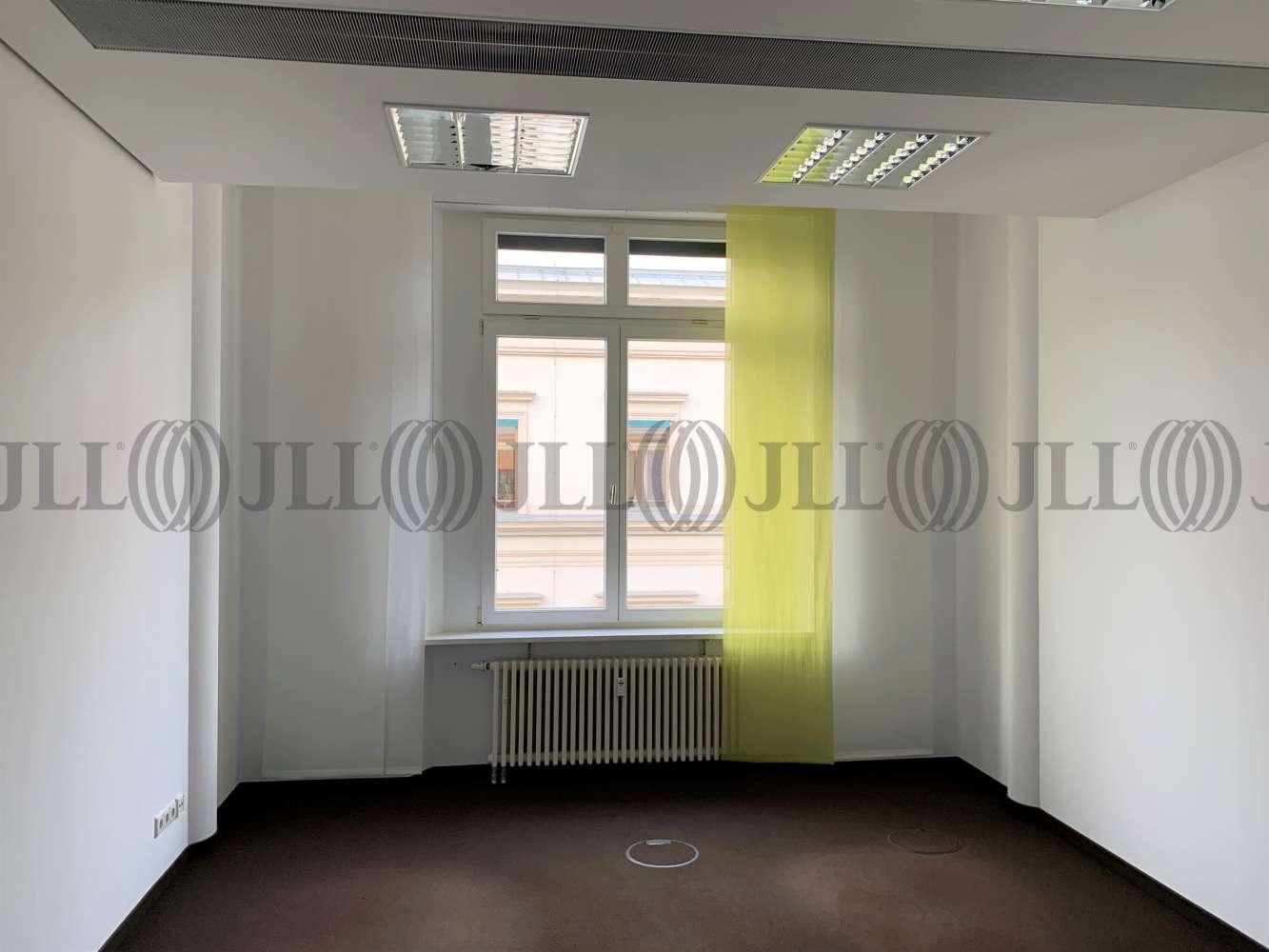 Büros Leipzig, 04109 - Büro - Leipzig, Zentrum - B1862 - 10883183