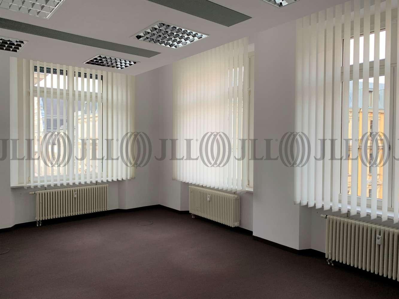 Büros Leipzig, 04109 - Büro - Leipzig, Zentrum - B1862 - 10883184