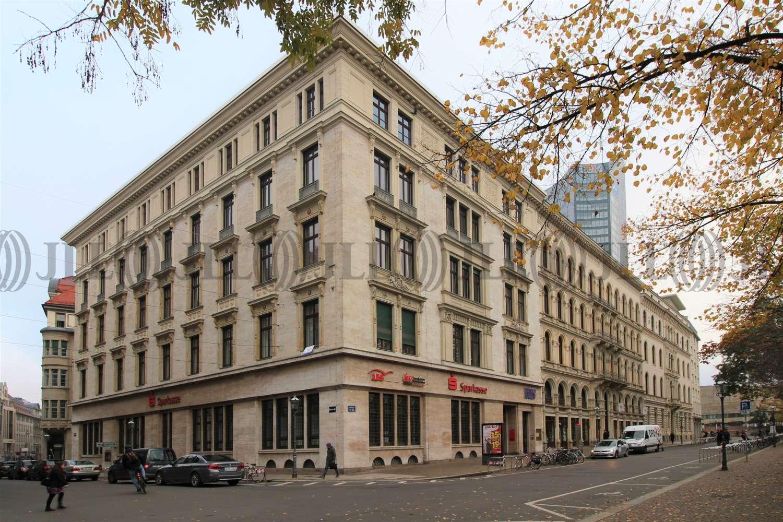 Büros Leipzig, 04109 - Büro - Leipzig, Zentrum - B1862 - 10883186