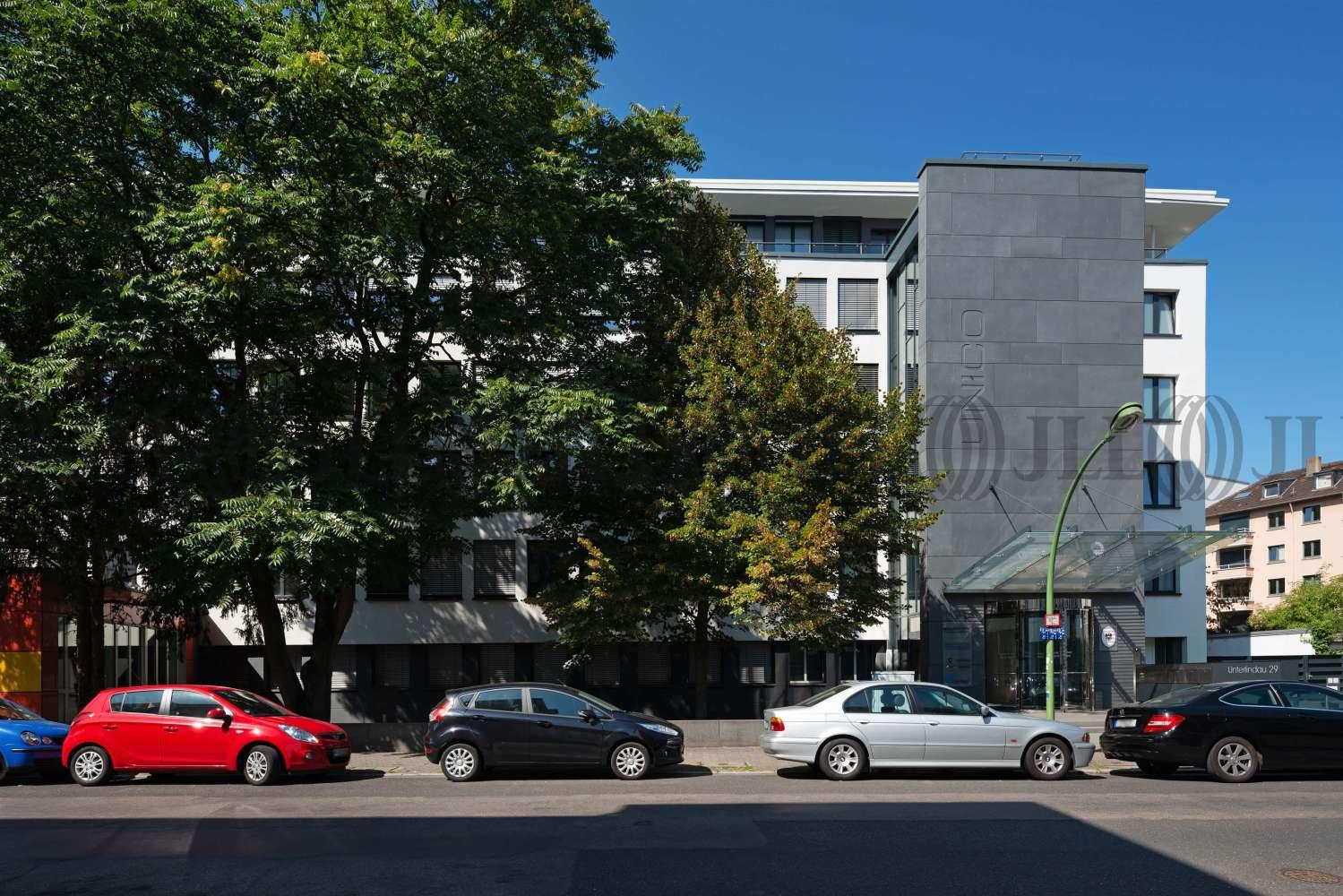 Büros Frankfurt am main, 60323 - Büro - Frankfurt am Main, Westend-Süd - F0098 - 10883200