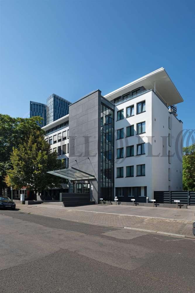 Büros Frankfurt am main, 60323 - Büro - Frankfurt am Main, Westend-Süd - F0098 - 10883201