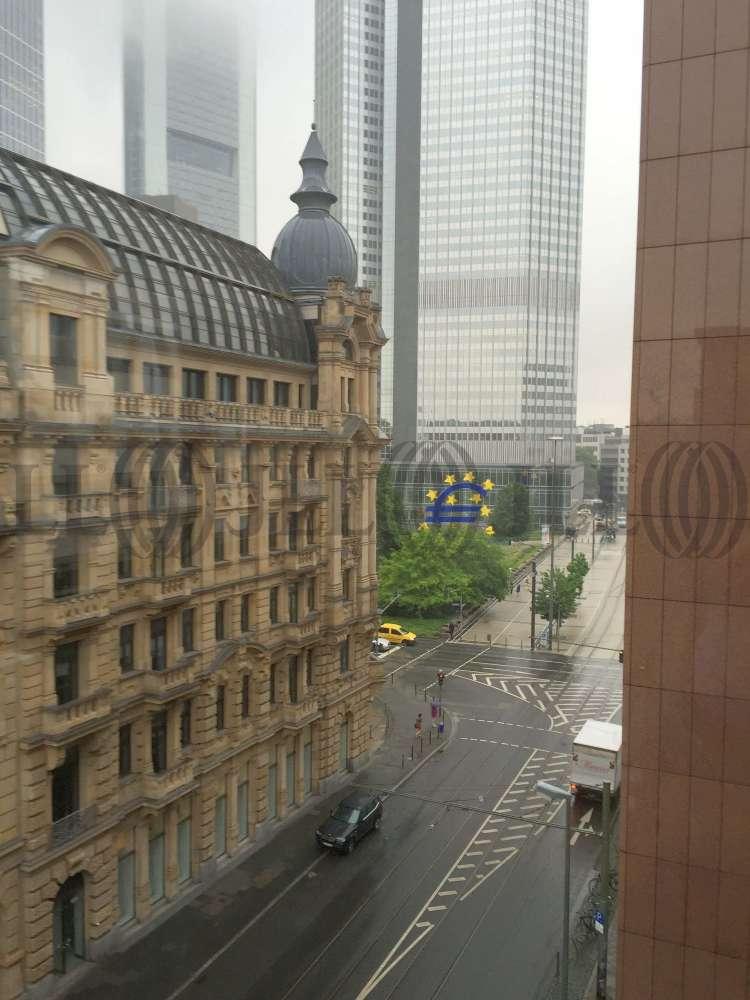 Büros Frankfurt am main, 60329 - Büro - Frankfurt am Main, Innenstadt - F0299 - 10883204