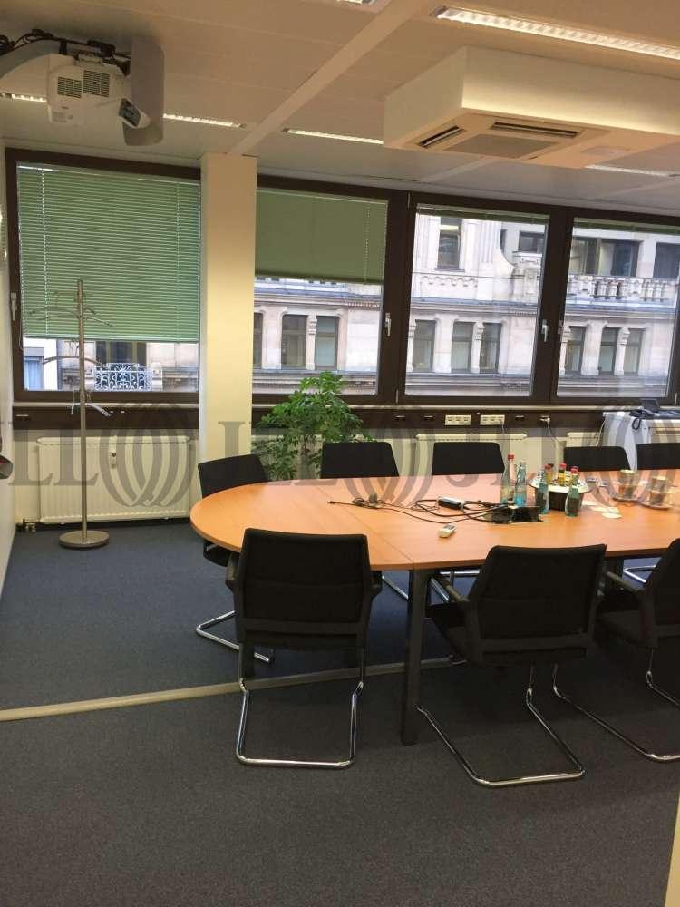 Büros Frankfurt am main, 60329 - Büro - Frankfurt am Main, Innenstadt - F0299 - 10883206