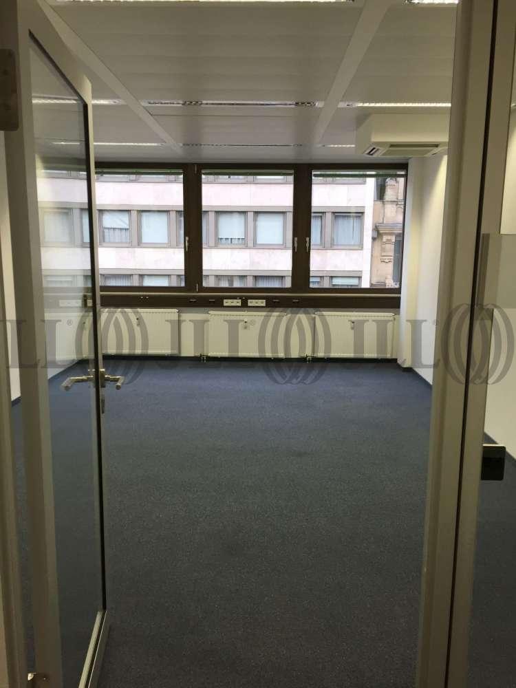 Büros Frankfurt am main, 60329 - Büro - Frankfurt am Main, Innenstadt - F0299 - 10883207