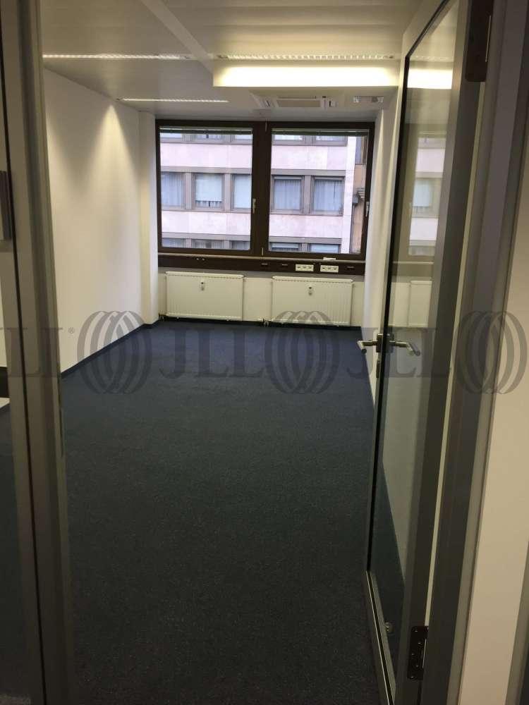 Büros Frankfurt am main, 60329 - Büro - Frankfurt am Main, Innenstadt - F0299 - 10883208