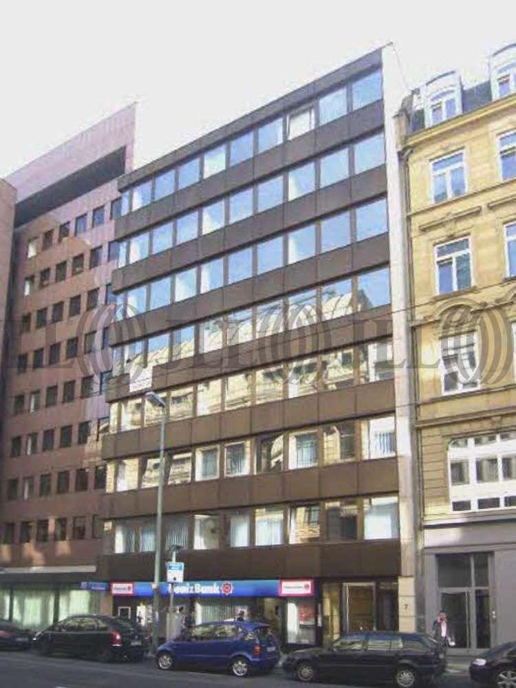 Büros Frankfurt am main, 60329 - Büro - Frankfurt am Main, Innenstadt - F0299 - 10883209