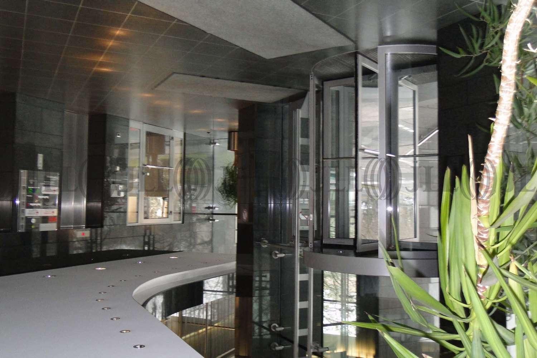Büros Köln, 50676 - Büro - Köln, Altstadt-Süd - K0161 - 10883260