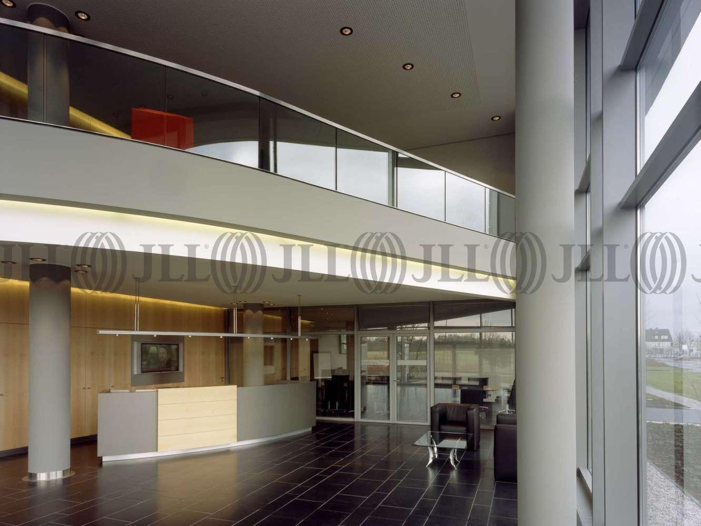 Büros Köln, 50829 - Büro - Köln, Ossendorf - K0256 - 10883262